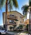 1414 Coronado Avenue - Photo 17