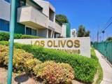 15420 La Mirada Boulevard - Photo 1