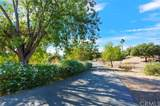 28629 Canyon Road - Photo 3
