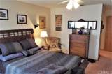 10 Coolwater Commons - Photo 19