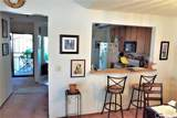 10 Coolwater Commons - Photo 10