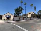 29314 Edgewood Road - Photo 25