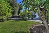 4922 Noeline Avenue - Photo 40