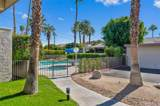 1150 Palm Canyon Drive - Photo 27