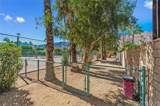 1150 Palm Canyon Drive - Photo 30