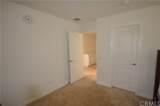 30209 Powderhorn Lane - Photo 5
