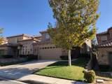 16123 Maricopa Lane - Photo 2