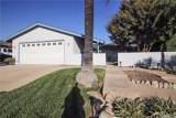 6205 Dartmouth Avenue - Photo 3