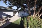 6205 Dartmouth Avenue - Photo 6