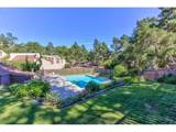 3600 High Meadow Drive - Photo 25