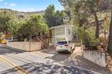29722 Silverado Canyon Road - Photo 4