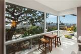 204 Bay Front - Photo 8