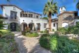 80290 Via Capri - Photo 3