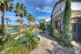 80290 Via Capri - Photo 46