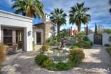 80290 Via Capri - Photo 54