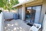 8645 Butte Circle - Photo 27