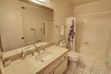 8645 Butte Circle - Photo 34
