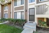 26194 Hillsford Place - Photo 16