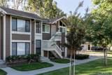26194 Hillsford Place - Photo 18