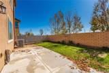 3956 Rosena Ranch Road - Photo 37