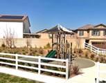 3956 Rosena Ranch Road - Photo 42