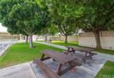 1 Pine Via - Photo 8