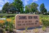 3712 Carmel View Road - Photo 22
