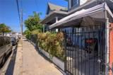 1708 Union Avenue - Photo 19