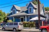 1708 Union Avenue - Photo 3
