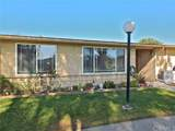 1441 Homewood Road - Photo 2