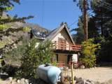 39444 Canyon Drive - Photo 2