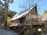 39444 Canyon Drive - Photo 3