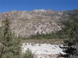 39444 Canyon Drive - Photo 4
