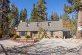 1050 Canyon Road - Photo 1