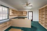 1050 Canyon Road - Photo 12