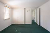1050 Canyon Road - Photo 16