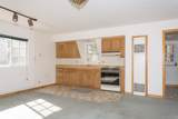 1050 Canyon Road - Photo 19