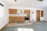 1050 Canyon Road - Photo 20
