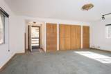 1050 Canyon Road - Photo 22