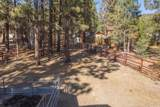 1050 Canyon Road - Photo 24
