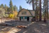 1050 Canyon Road - Photo 30