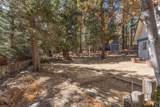 1050 Canyon Road - Photo 33