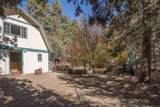 1050 Canyon Road - Photo 34