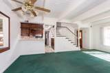 1050 Canyon Road - Photo 5