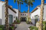 80710 Via Montecito - Photo 4
