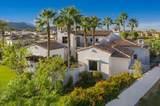 80710 Via Montecito - Photo 41