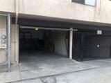 1415 East 4th Street - Photo 15