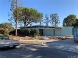 1065 Granada Drive - Photo 1