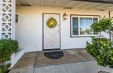11911 Peach Tree Road - Photo 4