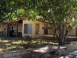 15510 Mojave Street - Photo 23